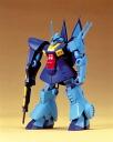 Toy-gdm-0702