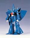 Toy-gdm-0720