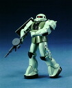 1/144 Zaku II Plastic Model(Back-order)