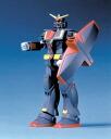 Toy-gdm-0779