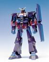 Toy-gdm-0780