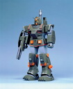 Toy-gdm-0804
