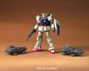 Toy-gdm-0990