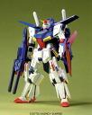 Toy-gdm-0544