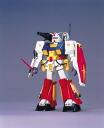 Toy-gdm-0548
