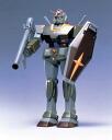 Toy-gdm-0556