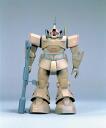 Toy-gdm-0564