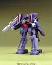 Toy-gdm-0620