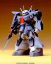 Toy-gdm-0670