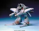 Toy-gdm-0692