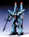 Toy-gdm-0706