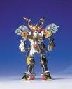 Toy-gdm-0857