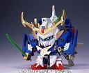 Toy-gdm-0907