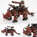 Toy-rbt-0971
