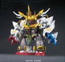 Toy-gdm-1025