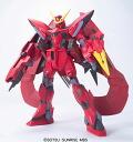 Toy-gdm-1030