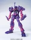 Toy-gdm-1052