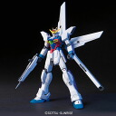 HG After War Gundam X - Gundam X Plastic Model(Back-order)
