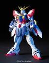 Toy-gdm-1197