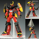 COMPOSITE Ver.Ka - Gurren Lagann(Released)