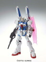 "MG 1/100 V Dash Gundam Ver.Ka Plastic Model from ""Mobile Suit V Gundam""(Back-order)"