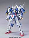 Toy-gdm-1227