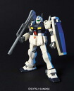 HGUC 1/144 RGM-79C GM Custom Plastic Model from Gundam 0083(Back-order)