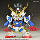 Toy-gdm-1256