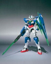 Toy-gdm-1257