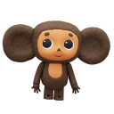 Kubrick No.293 Cheburashka(Released)