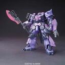 Toy-gdm-1266