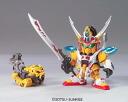 Toy-gdm-1274