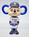 Chunichi Dragons Doala Home ver. TYPE 2 Complete Figure