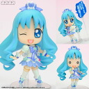 chibi-arts HeartCatch PreCure! Cure Marine(Released)