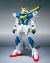 Toy-gdm-1321