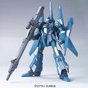 Toy-gdm-1323