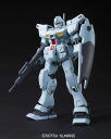 HGUC 1/144 GM Custom Plastic Model(Back-order)