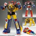 Toy-rbt-1325