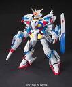 Toy-gdm-1331