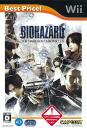 Wii Resident Evil/Dark Side Chronicles Best Price!(Back-order)