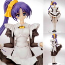 With you -Mitsumete Itai- Noemi Itou Ver.2 Complete Figure