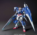 "MG 1/100 OO Gundam Seven Sword/G Plastic Model from ""Mobile Suit Gundam 00 V Senki""(Released)"
