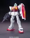 Toy-gdm-1424