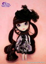 Little Pullip+ / Bonita Mini Size Complete Doll(Back-order)