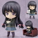 Nendoroid - Yozora Mikazuki(Released)