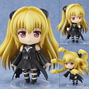 Nendoroid - Golden Darkness(Released)