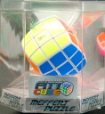 Toy-ipn-3138
