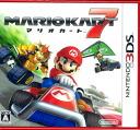 3DS Mario Kart 7(Back-order)