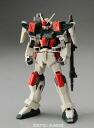 Toy-gdm-1454