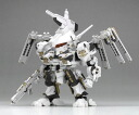 D-Style Armored Core - Rosenthal Type-Hogire Noblesse Oblige Plastic Kit(Back-order)